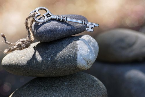 akmenys, subalansuoti, harmonija, įkvėpimas, intuicija, dvasinis, Raktas, raktas į, meilė, permainų proceso metu, gyvena, sėkmė, pasitenkinimas, atnaujinimas, nuotaika, atmosferos, emocijos, jausmai, siela, brokeriai, jėga, patirtis, vizijos, tikėjimas