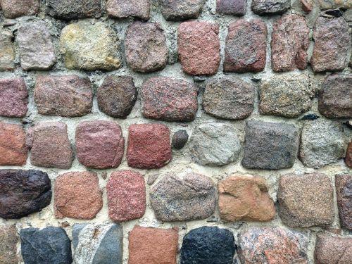 akmenys,siena,struktūra,paviršius,kapinės,reguliavimas