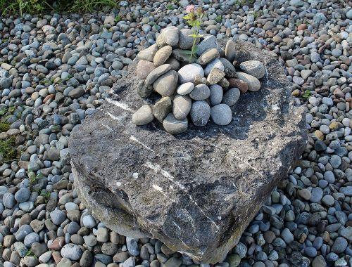 akmenys,foundling,akmenukai,sukrauti,suprojektuoti,dekoratyvinis