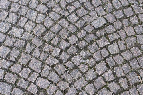akmenys,žemė,brangakmeniai,struktūra,kelias,toli,pleistras,brangakmeniai,mozaika,modelis,akmens grindys,fonas,pilka,pilka pilka