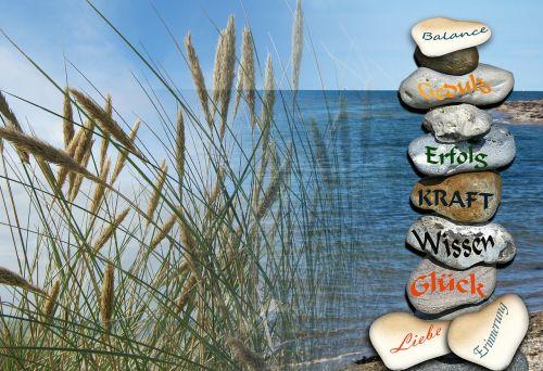 akmenys,balansas,sėkmė,sėkmė,jėga,sluoksniuota,bokštas,foto montavimas,papludimys,žinoti,kantrybė,atsipalaiduoti