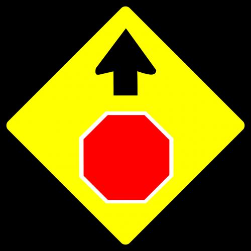 sustabdyti,įspėjimas,atsargiai,pavojus,ženklas,simbolis,įspėjamasis ženklas,kelio ženklas,Stop ženklas,ženklas,kelias,nemokama vektorinė grafika