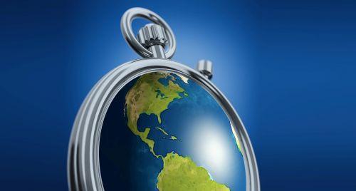 chronometras,usa,amerikietis,laikas,simbolis,laikotarpis,spaudimas,politika,atmintis,koncepcija,koncepcija,idėja,dizainas