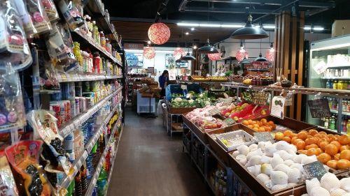 laikyti,parduotuvė,interjeras,apsipirkimas,pagaminti,Parduodama,bakalėja,bakalėja,groceris