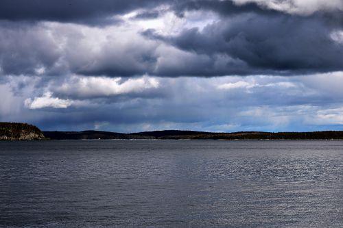 debesis, debesys, audra & nbsp, debesys, oras, blogas & nbsp, oras, grubus & nbsp, oras, sunkus & nbsp, oras, noreistas, vandenynas, jūra, tvenkinys, ežeras, Cove, uostas, kranto, pakrantė, sala, salos, audringas, audringas & nbsp, oras, įlanka, pranašai, audros debesys