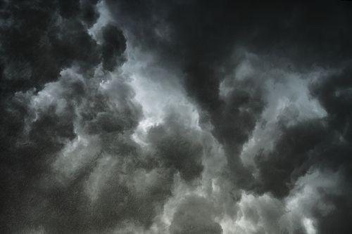 audros debesys,debesys,dangus,griauna,tamsūs debesys,oras,Persiųsti,mėlynas,nuotaika,debesuotumas,grasinanti,audra,debesys formos,gamta,cloudscape,dramatiškas,niūrus,dramatiškas dangus,lietaus debesys,keista,lietus,tamsa,oro temperamentas,debesė nuotaika,mistinis,velnias,lietaus priekis,apšvietimas,dramos,gewitterstimmung,tamsi,debesų formacijos,atmosfera,lichtspiel
