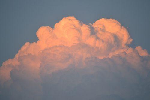sunkus, audra, debesys, texas, audros, purus, audros debesys