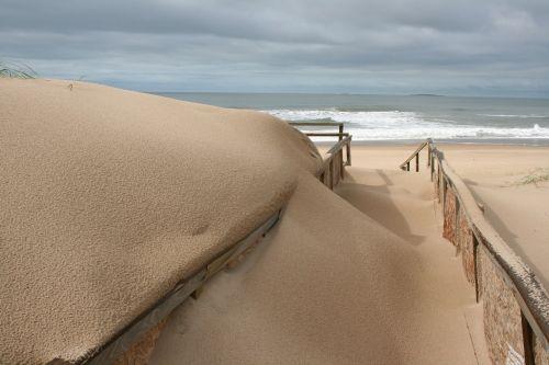 audringas,smėlis,kelias,jūra,papludimys,gamta,lauke,Debesuota,kranto,jūros dugnas,dramatiškas