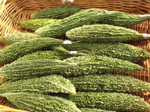 keista & nbsp, daržovių, Karela, rūgštus & nbsp, moliūgas, rūgštus & nbsp, melionas, keistos daržovės karela