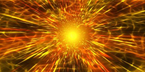 šviesa, raketos, transliacijos, šviesus, sprogo, poveikis, spalva, šviesos srautas 06