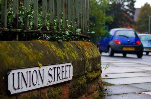 gatvė,miestas,vidinis miestas,Anglija,York,miesto gatvėje,kelias,miesto,Miestas,centro