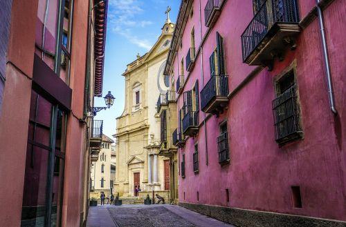 gatvė,architektūra,miestas,miesto erdvė,pastatas,namas,langas,fasadas,ankštas,senas,tekstūra,casa vieja,senas pastatas