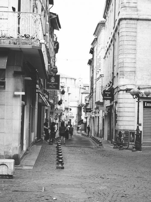 gatvė,france,boulevard