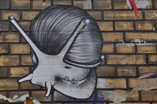 gatvės menas,siena,lipdukas,menas,Hauswand,fasadas,pakelti,miesto menas,plyta,Berlynas