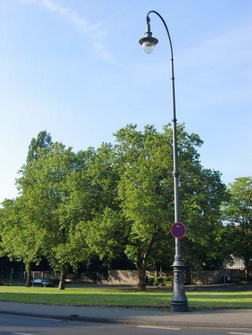 gatvės lempa,žibintas,apšvietimas,šviesa,istorinis gatvių apšvietimas,gatvės apšvietimas