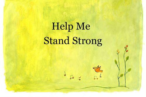 stiprios maldos,maldos,internetinės maldos,taikos maldos,mylėti maldas