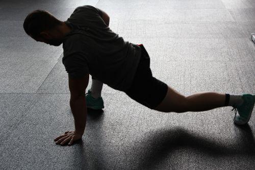 stretchen,ruožas,šiluma,Sportas,raumenys,sportiškas