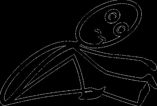 ištempimas,aerobika,gimnastika,vyras,Stick-man,matchstick žmogus,Stick figūra,Stickman,nemokama vektorinė grafika