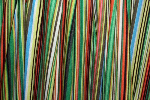 juostelė & nbsp, spalvinga & nbsp, fone, juostelė, modelis, fonas, raudona, spalvinga, ruda, linijos, Linas, audinys, medžiaga, tekstilė, juostelė spalvinga audinys 3