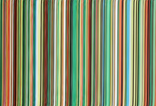 juostelė & nbsp, spalvinga & nbsp, audeklo, juostelė, modelis, fonas, tekstilė, spalvinga, audinys, linijos, tekstūra, juostelės, spalvos, juostelė spalvinga audinio fone 2