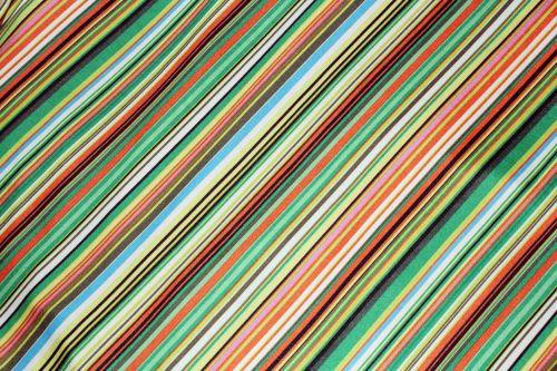 juostelė & nbsp, spalvinga & nbsp, audeklo, juostelė, modelis, fonas, tekstilė, spalvinga, audinys, linijos, juostelė spalvinga audiniu