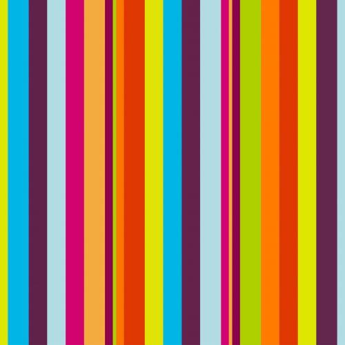 juostelė, juostelės, dryžuotas, spalvinga, linksma, fonas, tapetai, iliustracija, juostos fono spalvinga
