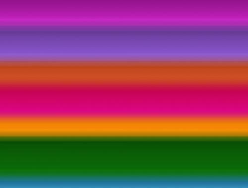 Juostelės,  Dryžuotas,  Spalvinga,  Šviesus,  Daugiaspalvis,  Spalvinga,  Daugiaspalvis,  Fonas,  Tapetai,  Popierius,  Violetinė,  Žalias,  Oranžinė,  Rožinis,  Mėlynas,  Gradientas,  Mišinys,  Blur,  Scrapbooking,  Horizontalus,  Laisvas,  Viešasis & Nbsp,  Domenas,  Juostos Spalvinga Gradiento Mišinys