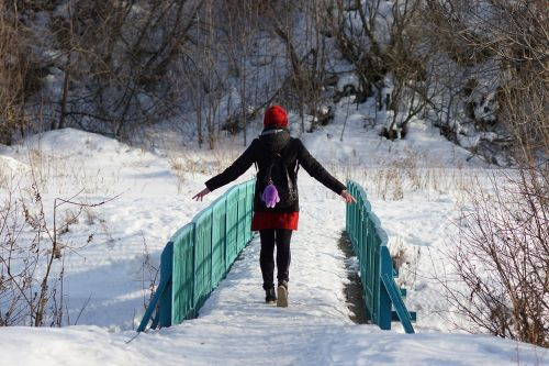 vaikščioti,Kovas,gamta