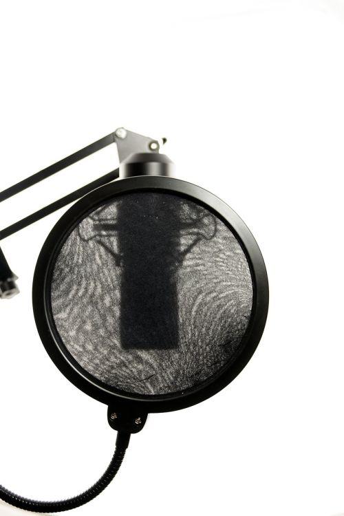 studija,mikrofonas,vokalinis mikrofonas,garsas,įrašymas,garso studija,popscreen,garso aparatūra,įrašai,muzikos studija,vedėjas,radijas,moderavimas