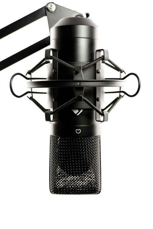 studija,mikrofonas,vokalinis mikrofonas,garsas,įrašymas,garso studija,garso aparatūra,įrašai,muzikos studija,vedėjas,radijas,moderavimas
