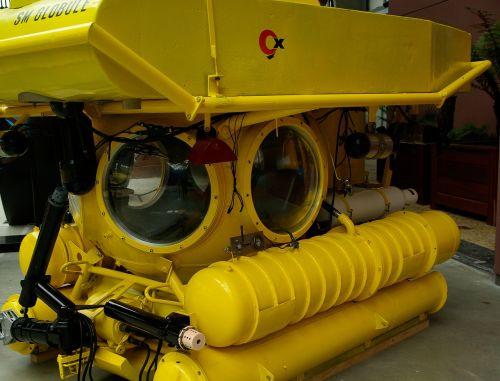 povandeninis laivas,tyrinėjimas,nardymas
