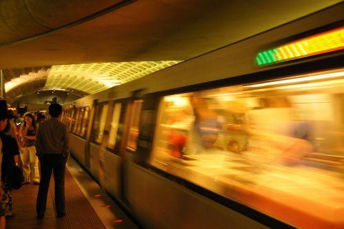 metro,judėjimas,eismas,po žeme,Vašingtonas,dc,Vašingtonas,gabenimas