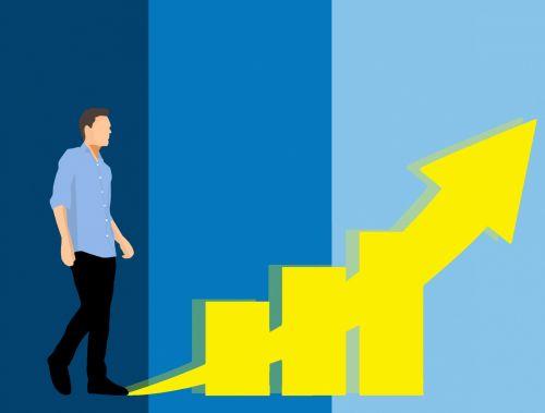 rodyklė, sėkmė, verslas, finansai, pelnas, ekonomika, kreivė, kryptis, žinoma, sėkmė & nbsp, kreivė, sėkmingas, statistika, simbolis, karjera, tendencija, viršuje, bumas, žmonės, vyras, pasiekimas, ženklas, progresas, pasiekimas, nemokamos & nbsp, iliustracijos, nemokami & nbsp, vaizdai, sėkmė