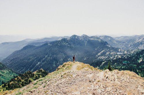 sėkmė,lipti,pasiekti,įvykdyti,pasiekti,pasisekė,kelias,takas,žygis,aukščiausiojo lygio susitikimas,kalnai,motyvuoti,laimėti,konkuruoti