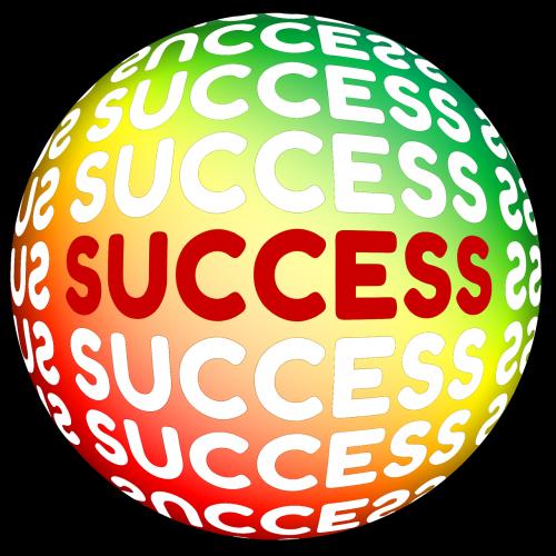 sėkmė,verslas,rutulinis rutulys