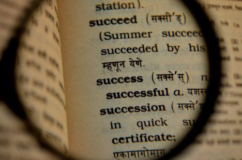 sėkmė,žodynas,didintuvas,padidinamasis stiklas,lupa,knyga,Paiešką,Paieška,skaitymas,mokymasis,rasti
