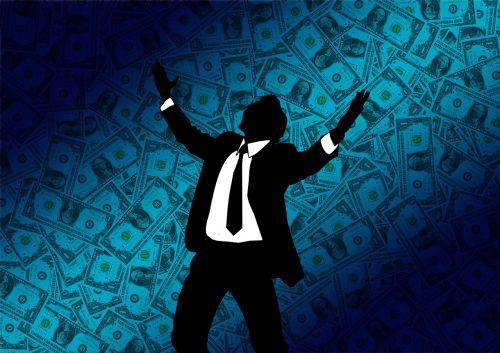 sėkmė,džiaugsmas,emocija,pelnas,sėkmingas,novatoriškas,pergalė,pergalingas,sėkmė,pasitikėjimas savimi