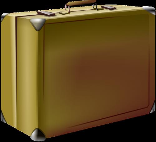 lagaminas,bagažas,konteineris,rankena,uždaryta,Uždaryti,vertikaliai,kelionė,kelionė,atostogos,kelionė,šventė,turizmas,nemokama vektorinė grafika