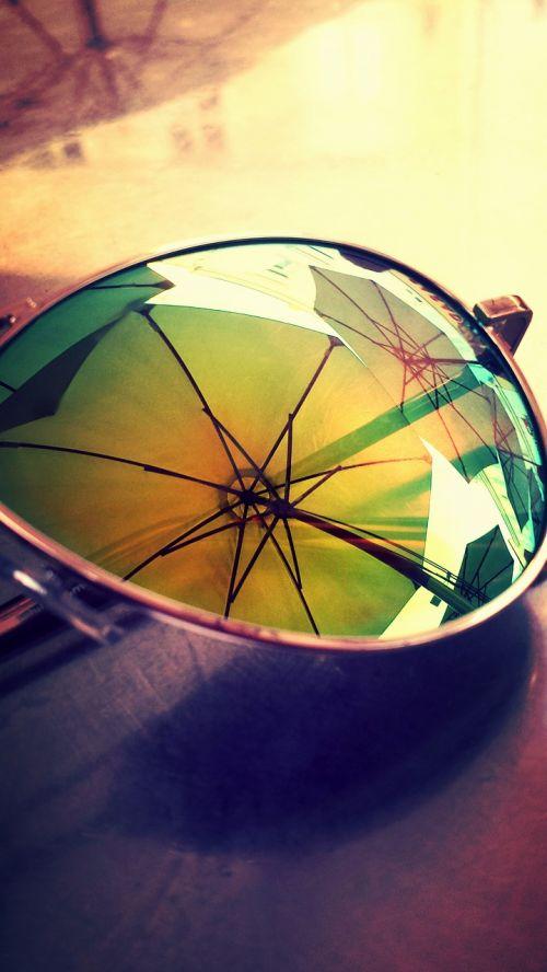 vasara,akiniai nuo saulės,skėtis nuo saulės,aksesuarai,akiniai,aviaciniai akiniai,laisvalaikis,lęšiai,saulės apsauga
