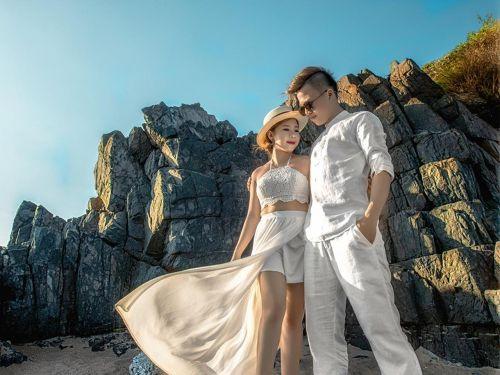 vasara,foto vestuvės,graži nuotrauka,vaizdo kokybė,gražia nuotrauka,nuotrauka,židinys
