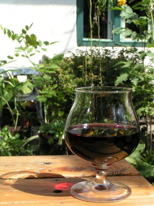 vasara,vynas,poilsis,ramybė,tyla,privatumas,Burgundija,poilsis,stiklas