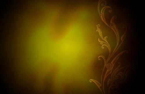 vasara,auksas,šviesus,balta,saulės šviesa,švytėjimas,saulėlydis,dangus,modelis,natūralus,geltona,saulėtas,blur,fonas,auksinis,gamta,šviesa,gėlė,fonas