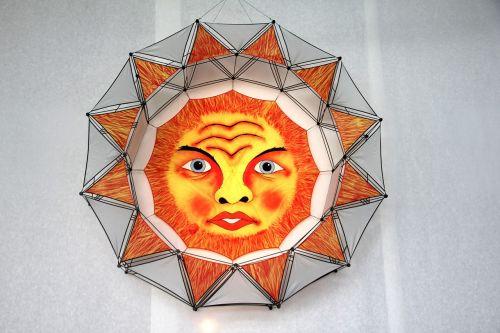 saulė,drakonai,oranžinė,skristi