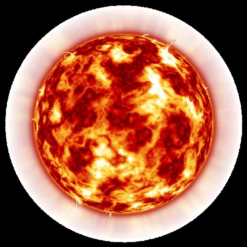 saulė,žvaigždė,šviesa,šviesti,šviesus,ray,saulės šviesa,išvirtimas,erdvė,švytėjimas,gamta,blizgantis,sprogimas,dangus,saulės šviesa,visata