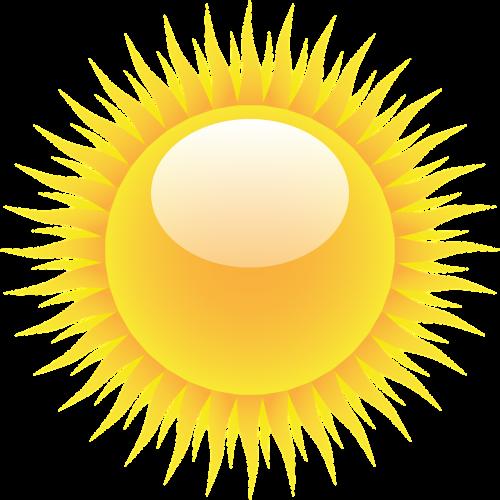 saulė,spinduliai,šviesa,vasara,saulės šviesa,saulėtas,ray,šviesus,saulės šviesa,šviesti,švytėjimas,oranžinė,karštas,išvirtimas,geltona,saulės energija,sprogo,saulės spindulys,energija,nemokama vektorinė grafika