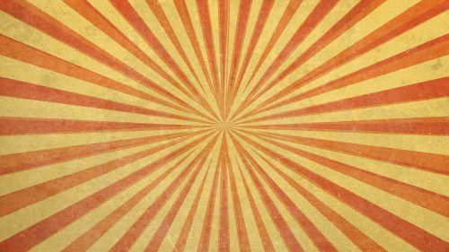 saulės spindulys,saulės spinduliai,sprogo,starburst,dizainas,saulės spindulys,saulėtekis,spindulys,ray,saulės energija,saulės šviesa,fonas,radialinis,geltona,retro,vintage