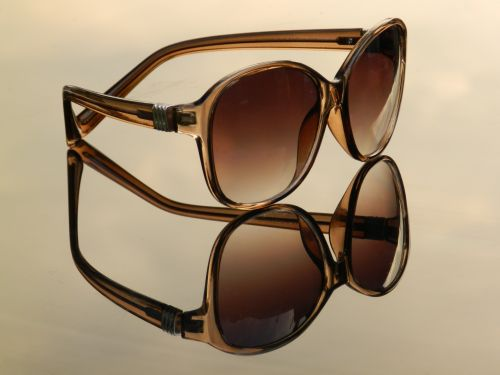 akiniai nuo saulės, vasara, atspalvis, karštas, šventė, šviesus, saulėtas, atspalvių, atspalvis, Saunus, atostogos, vakarėlis, papludimys, baseinas, akiniai, atspindys, veidrodis, simetrija, objektyvas, rėmas, akiniai nuo saulės 1