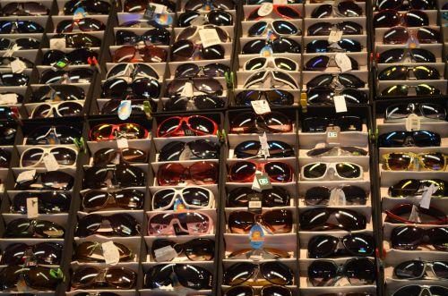 akiniai nuo saulės, akiniai, atspalvių, akių drabužiai, pardavimas, rodyti, akiniai nuo saulės