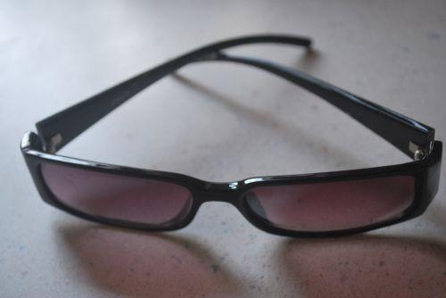 akiniai, saulė, akiniai nuo saulės, objektyvas, akys, atspalvis, apsauga, akiniai nuo saulės