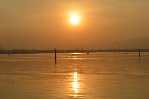 saulėta diena,vakaras,gera diena,vasara,gamta,lauke,diena,saulė